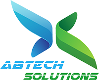 ABTech Solutions